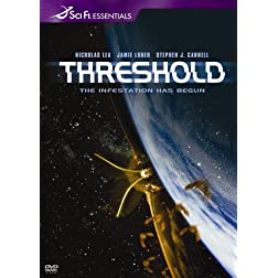 Threshold