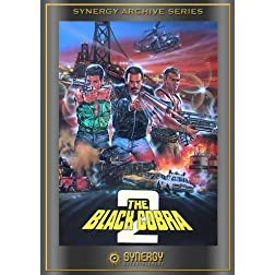Black Cobra II (1990)