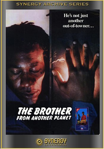 Brother From Another Planet (1984)