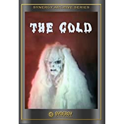 The Cold (1984)