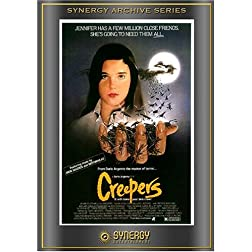 Creepers (1985)