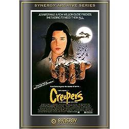 Creepers (1985)