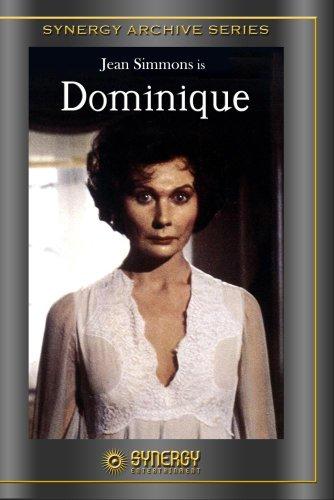 Dominque (1978)