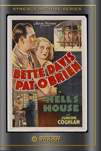 Hells House (1932)