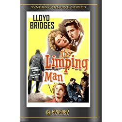 The Limping Man (1953)