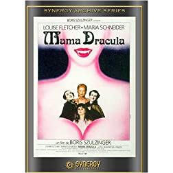 Mama Dracula (1980)