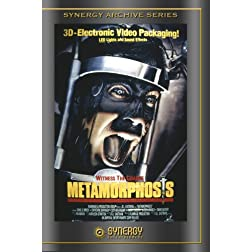 Metamorphosis (1990)