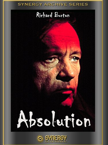 Absolution (1981)