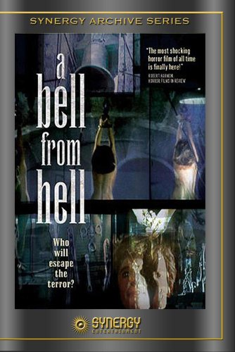 A Bell From Hell (1973)