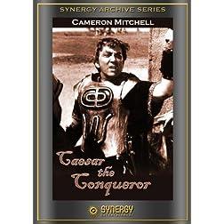 Caesar the Conqueror (1961)