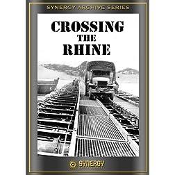 Crossing the Rhine (1960)