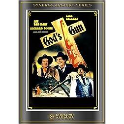 Gods Gun (1978)