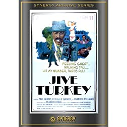 Jive Turkey (1974)
