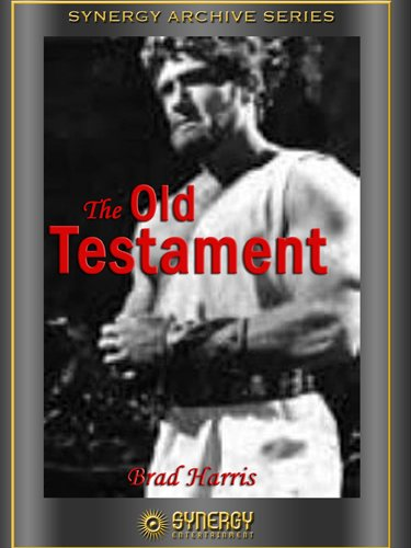 Old Testament (1963)