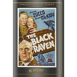 Black Raven (1943)