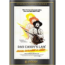 Dan Candy's Law (1973)