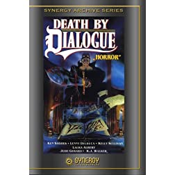 Death By Dialog (1988)