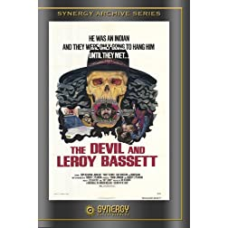 Devil and LeRoy Bassett (1973)