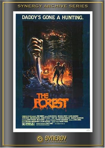 The Forest (1981)