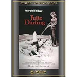 Julie Darling (1981)