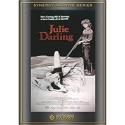 Julie Darling (1981)