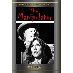 Manipulator, The (1971)