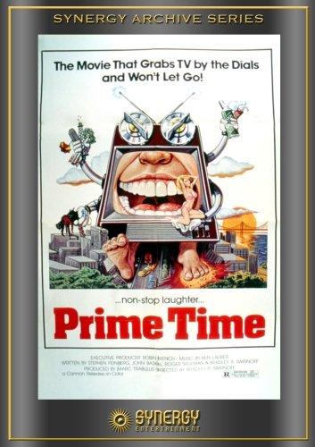 PrimeTime (
