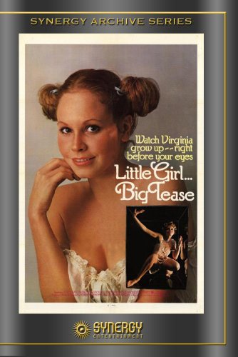 Little Girl, BigTease (1975)