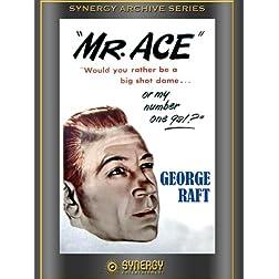 Mr. Ace (1946)