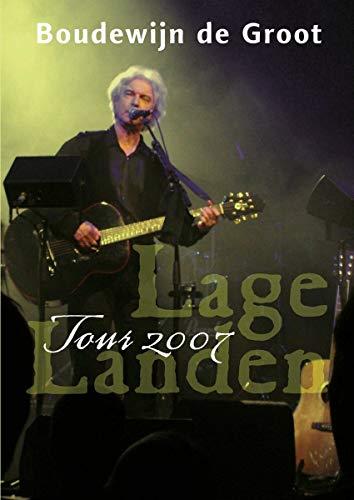 Live-in De Lage Landen 2007