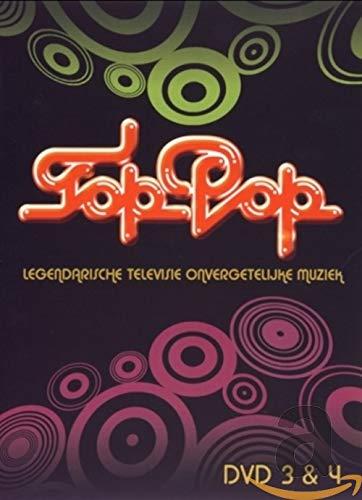 Toppop Deel 3 & 4