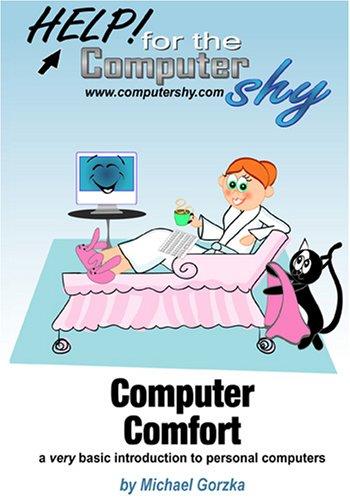 Computer Comfort