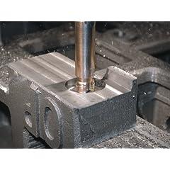 Tool Materials