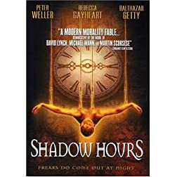 Shadow Hours