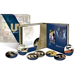 United Artists 30-Disc Deluxe Giftset