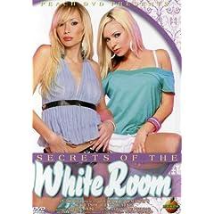 Secrets of the White Room