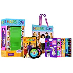 Hairspray (Limited Edition Giftset)