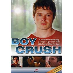 Boy Crush