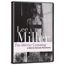 Lee Miller: Through the Mirror