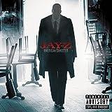 album art to American Gangster