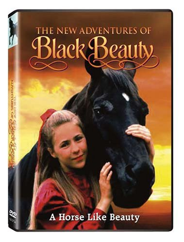 New Adventures of Black Beauty