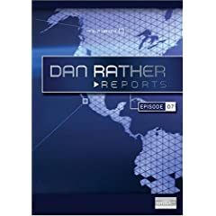 Dan Rather Reports #201: The Bush Legacy [WMV/SD Package]