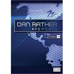 Dan Rather Reports #206: Medical Marijuana [WMV/SD Package]