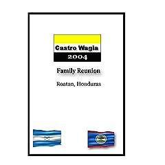 Castro Wagia 2004