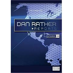 Dan Rather Reports #202: General John Batiste; Mt. Hood Rescue Team [WMV]