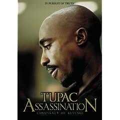 Assassination: Conspiracy or Revenge