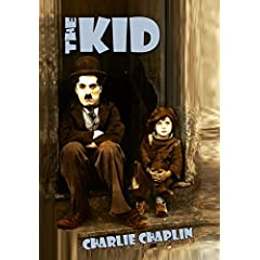 The Kid [Remastered] 1921
