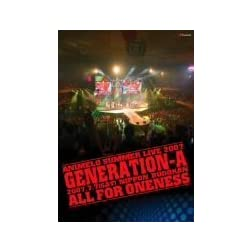 Animelo Summer Live 2007 Generation-