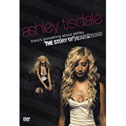 There's Something About Ashley: The Story So Far