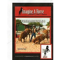 Trick Horse Training Fundamentals I